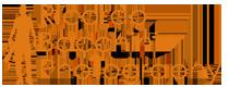 Ricardo Bacchini Logo